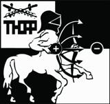 Емблема_ТЮФ