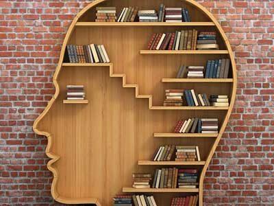Науково-методична бібліотека